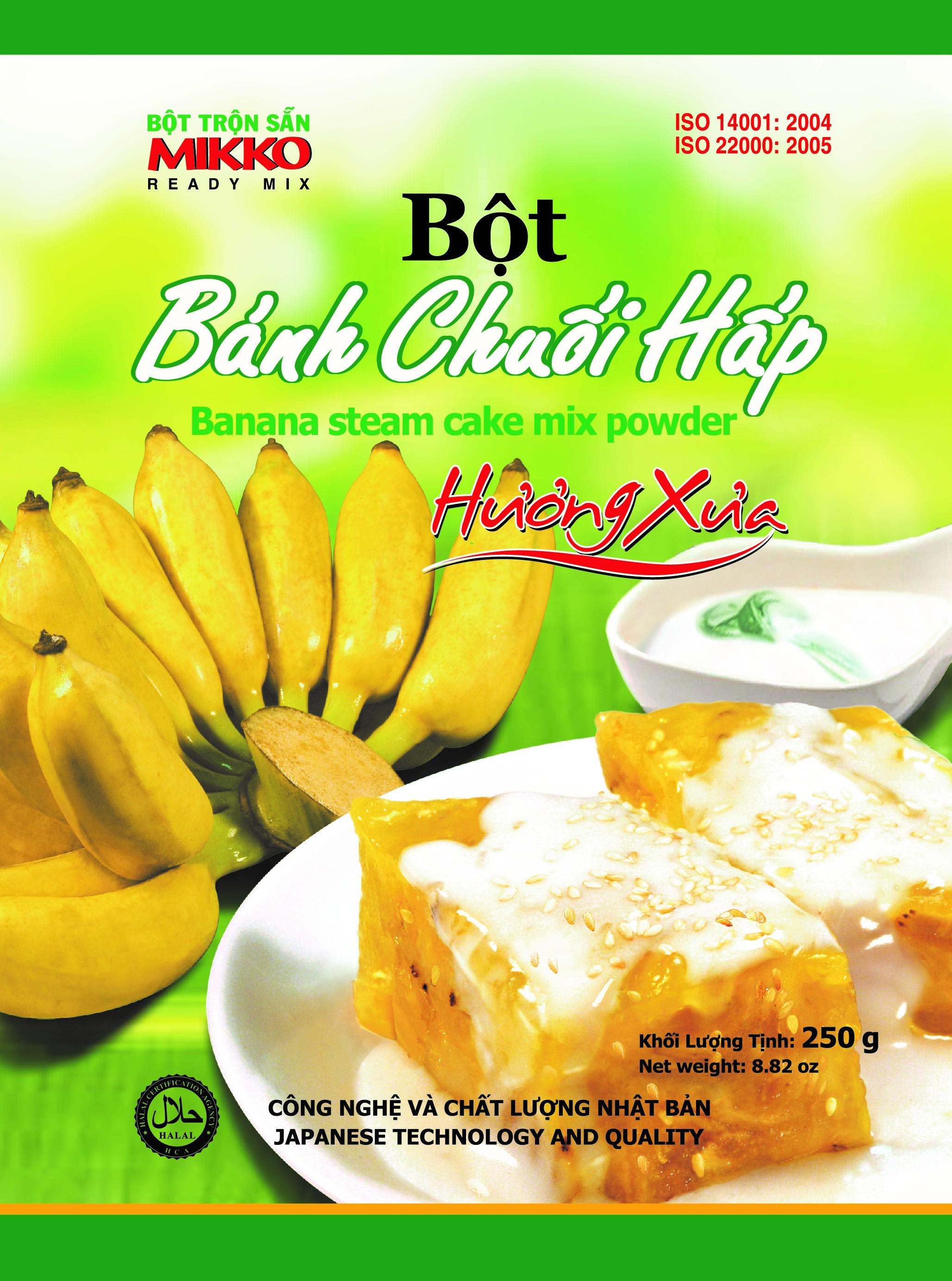 bot-banh-chuoi-hap-mikko