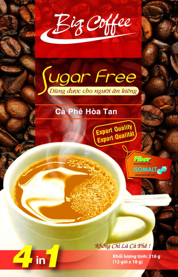 ca-phe-sua-hoa-tan-big-coffee