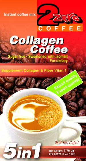 ca-phe-sua-hoa-tan-collagen