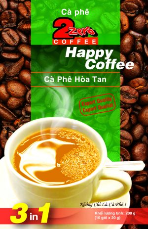 ca-phe-sua-hoa-tan-happy-coffee