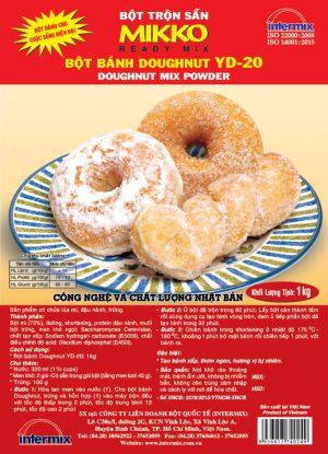 bot-banh-doughnut-mikko