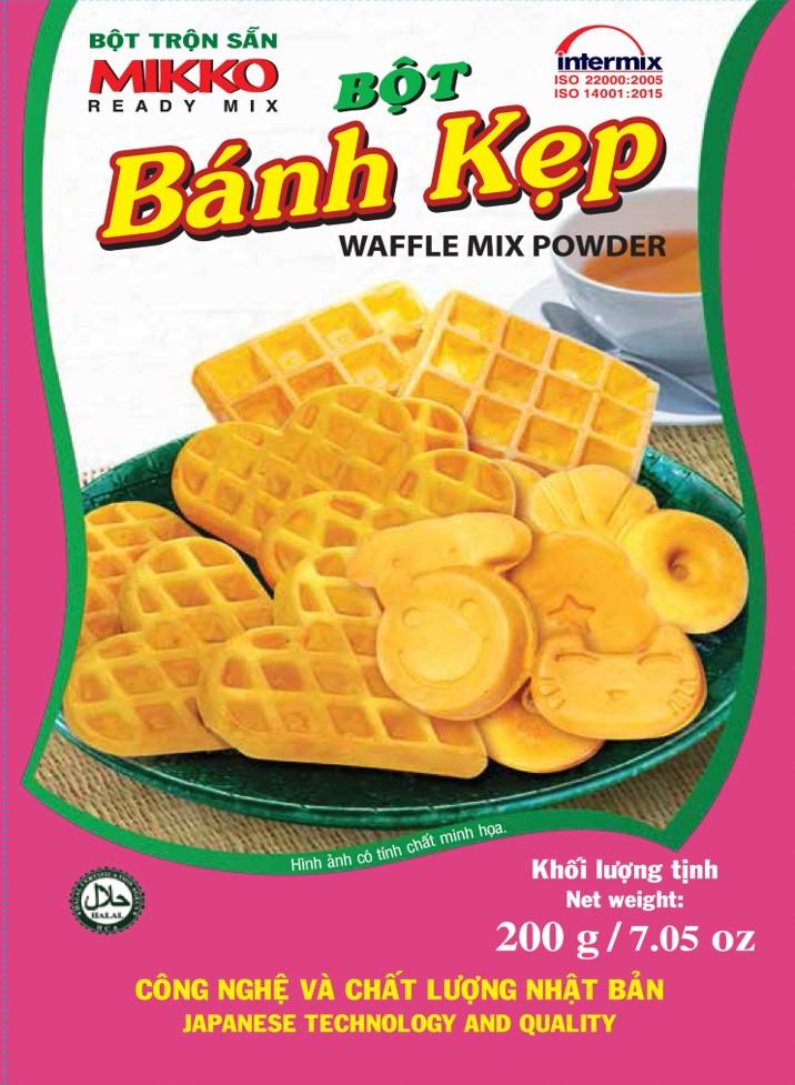 bot-banh-kep-mikko