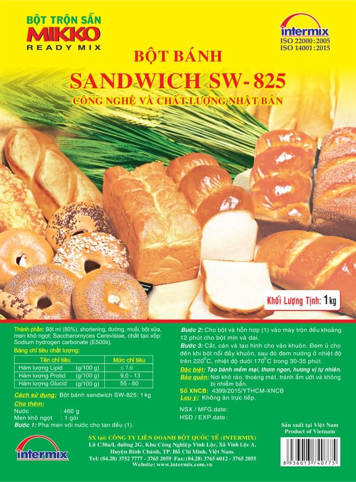 bot-banh-sandwich-mikko