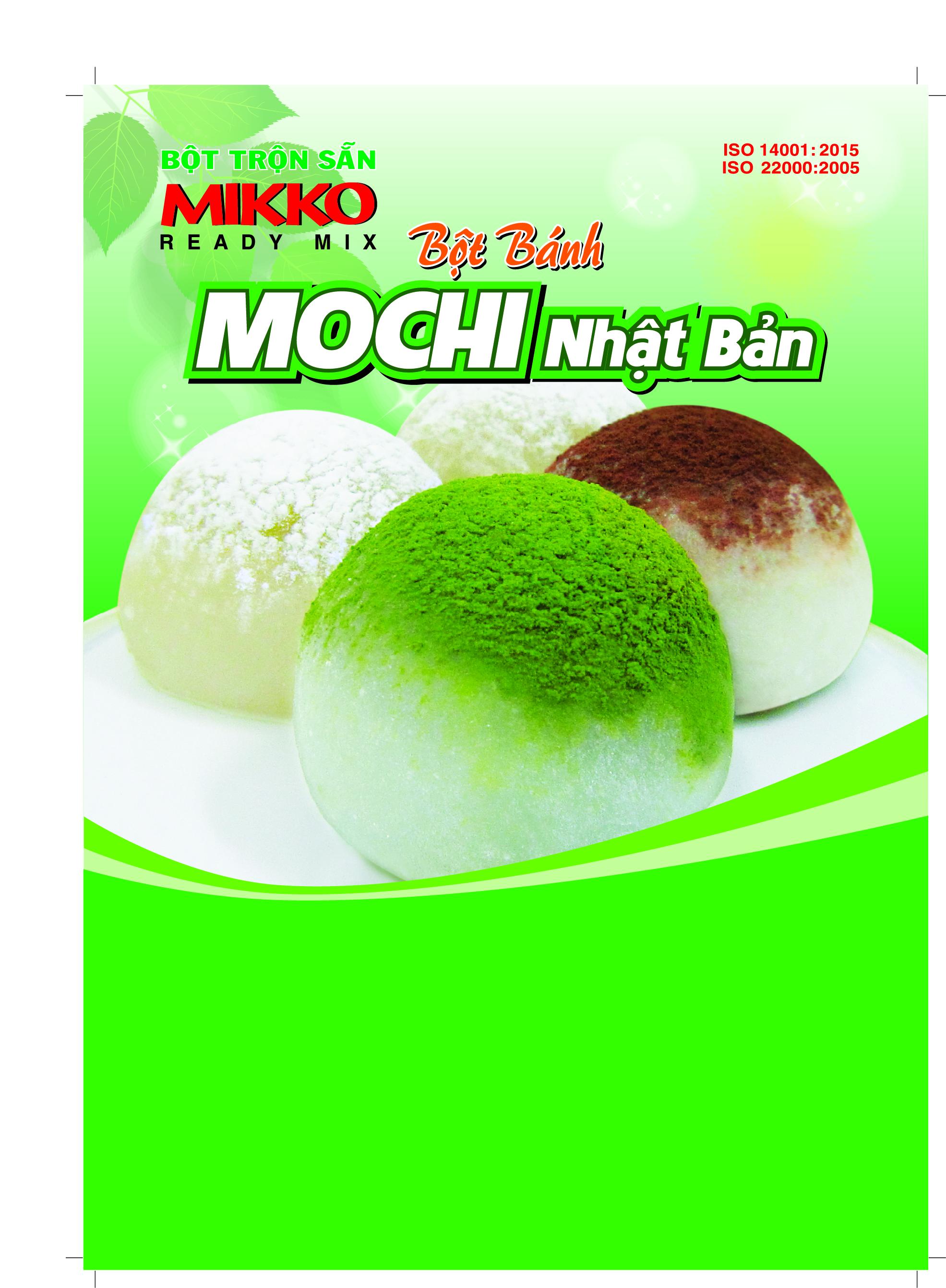 bot-banh-mochi-mikko