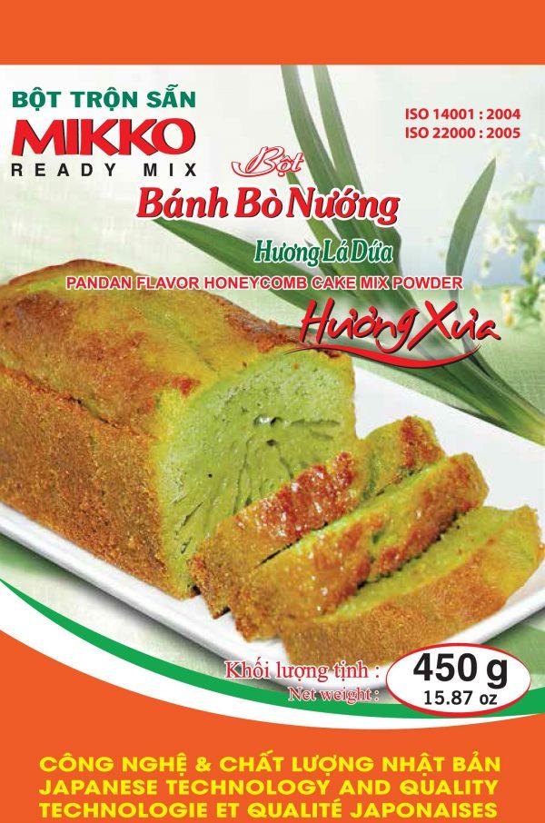 bot-banh-bo-huong-la-dua-mikko