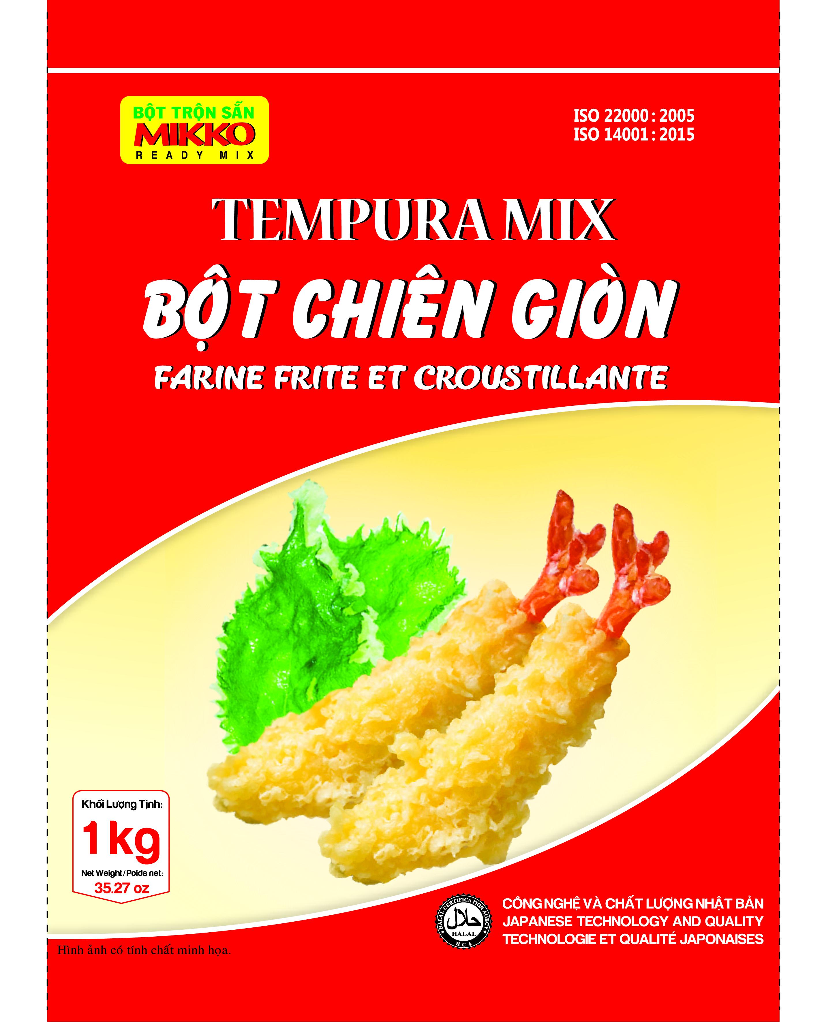 bot-chien-gion-mikko-1kg