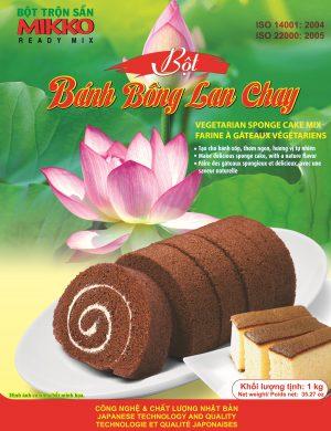 bot-banh-bong-lan-chay-mikko