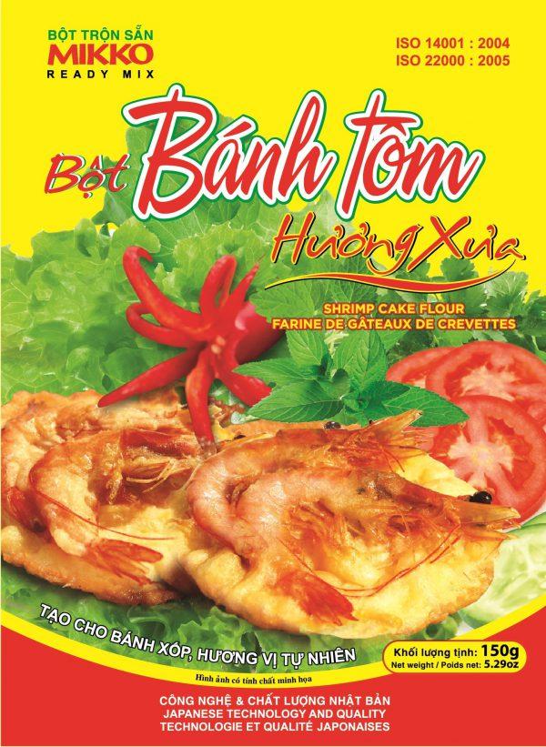bot-banh-tom-mikko
