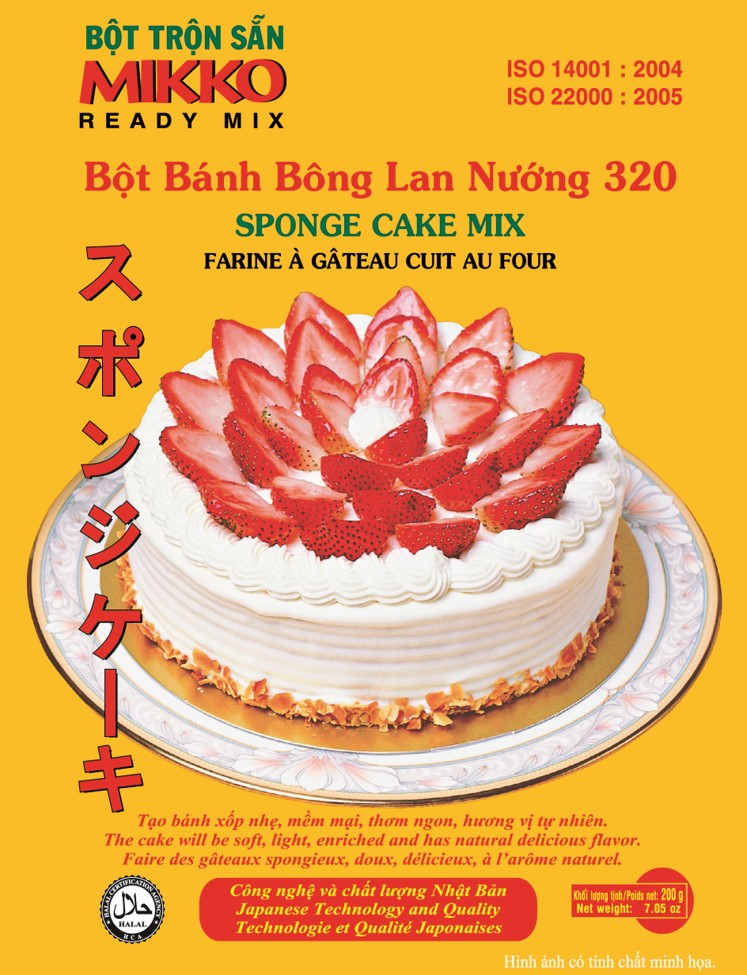 bot-banh-bong-lan-mikko-320