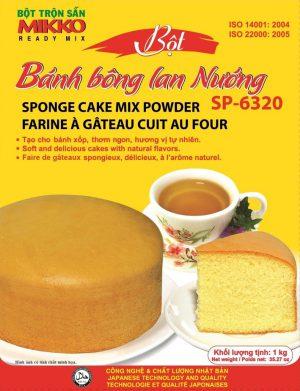 bot-banh-bong-lan-nuong-mikko-sp6320