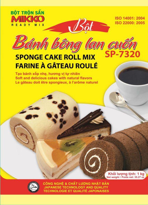 bot-banh-bong-lan-nuong-mikko-sp7320