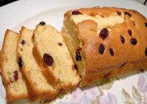 bot-banh-butter-cake-mikko 1