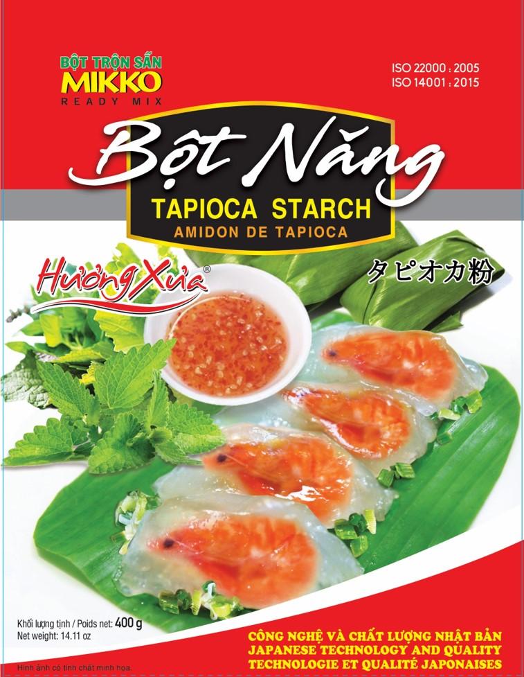 bot-nang-mikko