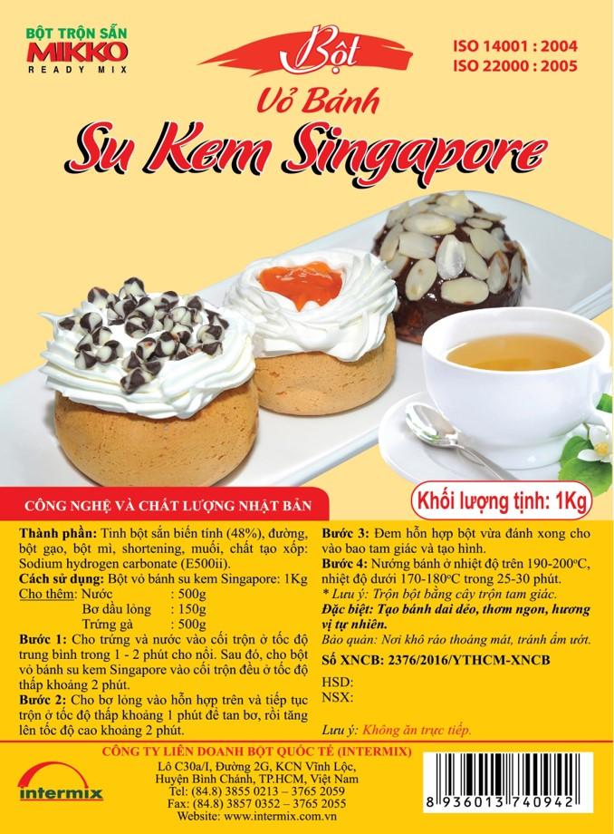 bot-vo-banh-su-kem-singapore-mikko