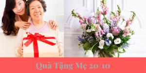 qua-tang-me-20/10