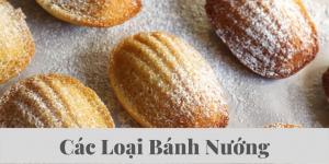 cac-loai-banh-nuong