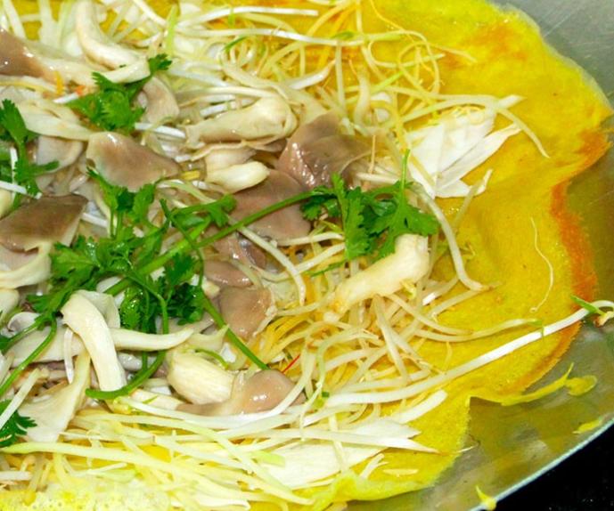 cong-thuc-lam-banh-xeo
