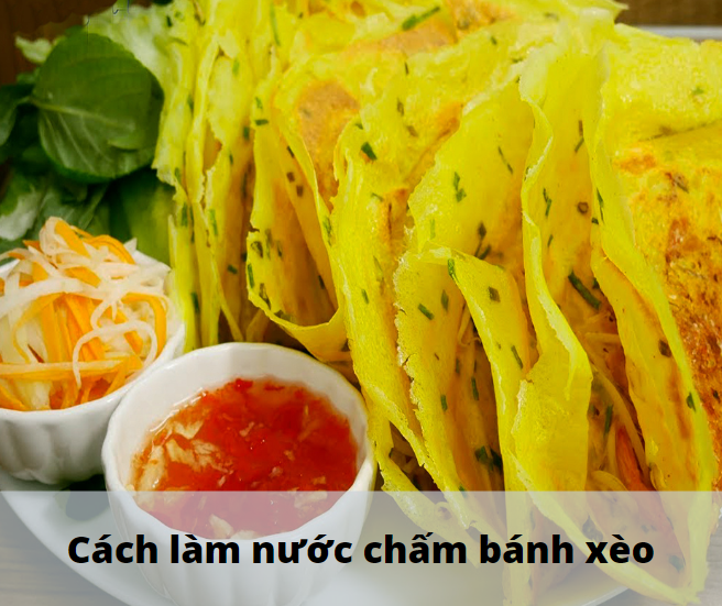 cach-lam-nuoc-cham-banh-xeo