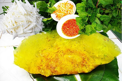 cach-lam-banh-xeo-mien-nam-bang-bot-mikko-huong-xưa