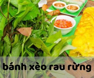 banh-xeo-rau-rung