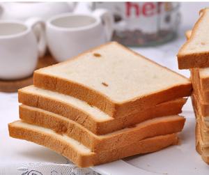 bánh-sandwich