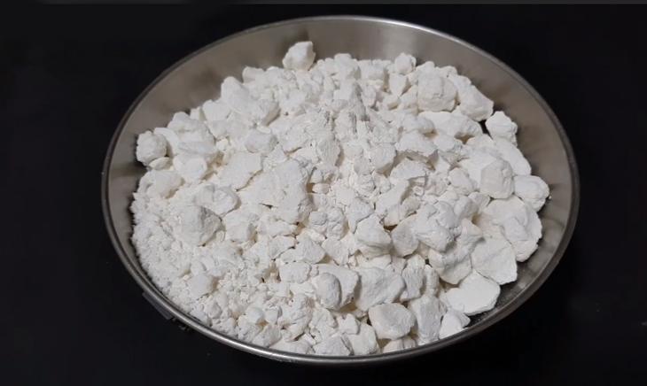bột bánh canh